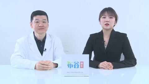 泌尿外科各种常见病、多发病的诊断和治疗原则