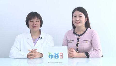 胃癌的诊断和治疗