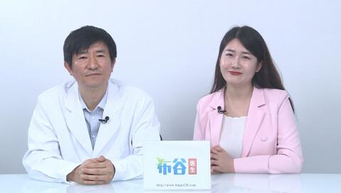 阐述心血管内科重要疾病的诊治方法科普知识(二)