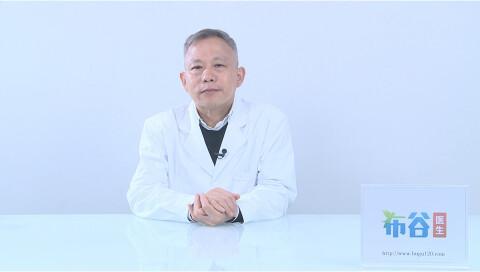 男性性功能障碍的诊断和治疗