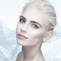 美白皮肤的方式有哪些